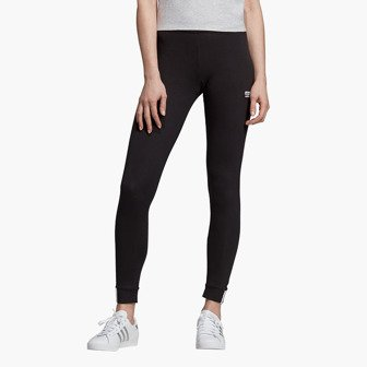 adidas Originals Tight ED5854