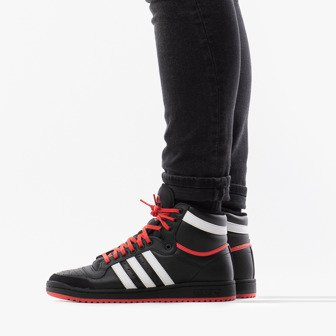 adidas Originals Top Ten Hi EF6365