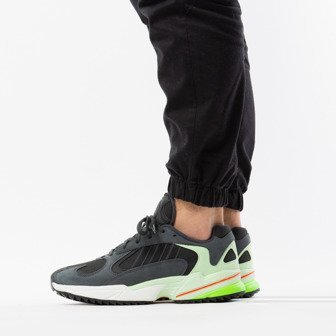 adidas Originals Yung-1 Trail EE6538