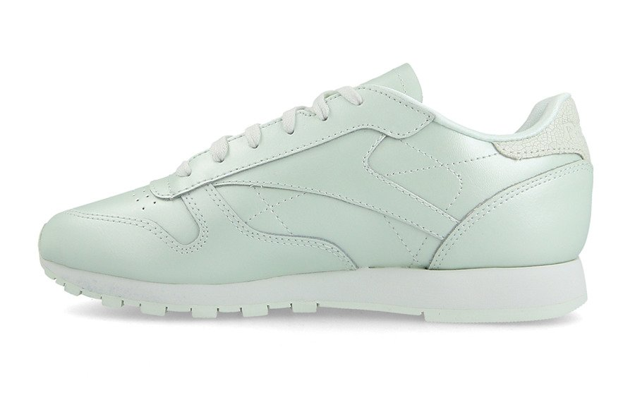 ... Reebok Classic Leather CN5468 ... 96bc8ac65cd3a