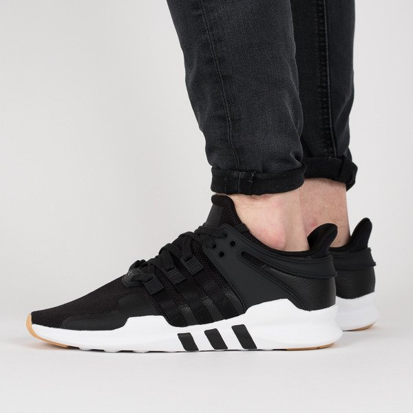 Adidas Originals Support Adv Online Hotsell, UP TO 59% OFF