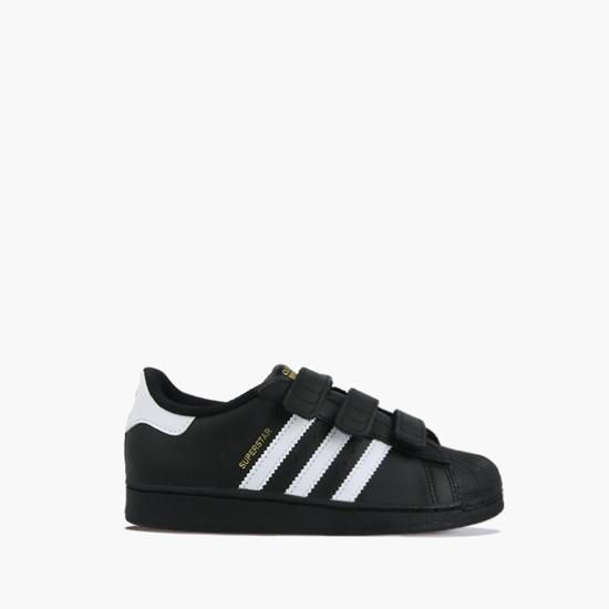 Дитяче взуття ADIDAS ORIGINALS SUPERSTAR B26071