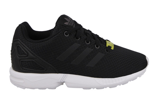 Дитяче взуття adidas Originals ZX Flux S76295