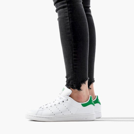 Кросівки adidas Originals Stan Smith Typ M20324