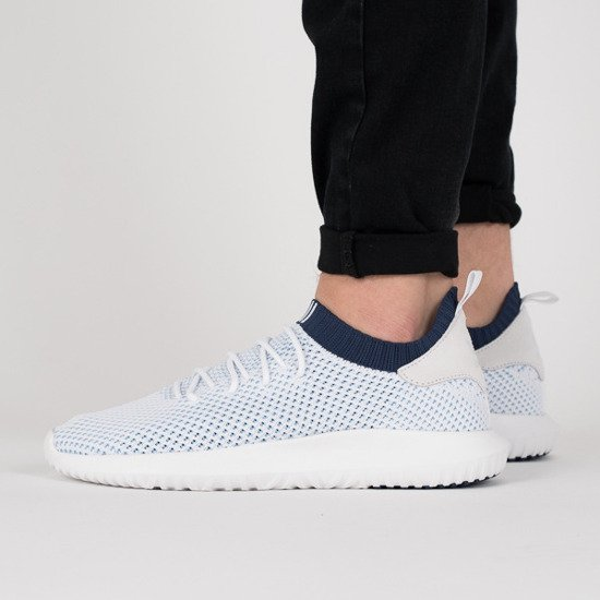 Кросівки adidas Originals Tubular Shadow Primeknit AC8795