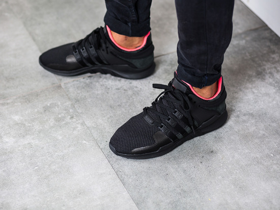 Чоловіче взуття adidas Originals Eqt Support Adv BB1300