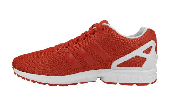 SNEAKER SHOES ADIDAS ZX FLUX B34495