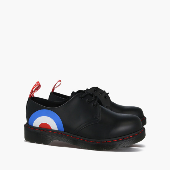 Dr. Martens x The Who 1461 WHO 25269001