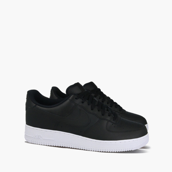 Nike Air Force 1 '07 AA4083 015