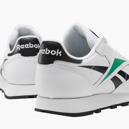 Reebok Classic Leather Vector EF8836