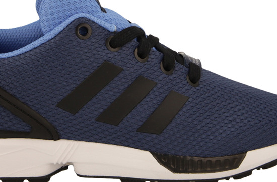 SNEAKER SHOES ADIDAS ZX FLUX M19386