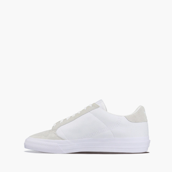 adidas Originals Continental Vulc EF3523