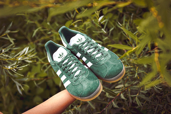 adidas Originals Gazelle DA8872