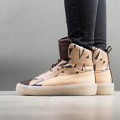 Жіноче взуття Puma Piat Fsn Cheetah Naturel 364460 01