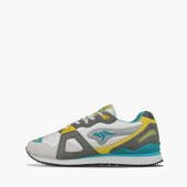 Кросівки KangaROOS Future Runner 47263 000 2004