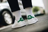 Кросівки adidas Originals Stan Smith M20605