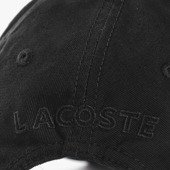 Lacoste RK9811-031