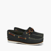 Timberland Classic Boat 74036