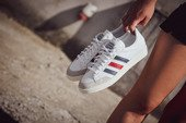 adidas Originals Americana Low FTW EF2508