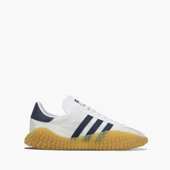 adidas Originals Country x Kamanda EE5665