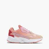 adidas Originals Falcon W EF1964