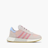 adidas Originals Marathon Tech W EE4944