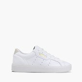 adidas Originals Sleek W DB3258